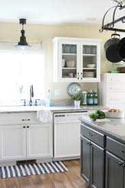 678 best house ideas images on pinterest live home and