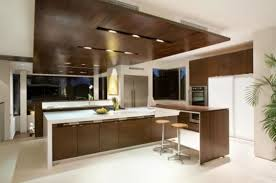 Kitchen Roof Design | kitchen roof design fabulous modern ceiling design for kitchen