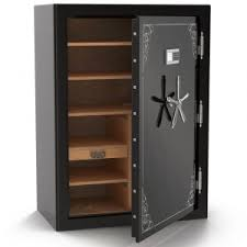 best place to buy gun cabinets 15 best gun safe for any budget in 2021 reviews buying