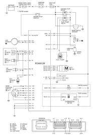 es 350 wiring diagram tundra wiring diagram u2022 wiring diagram
