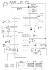 honda 420 atv wiring diagram honda wiring diagrams instruction