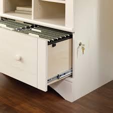 Sauder Kitchen Furniture Cabinet Unfinished Kitchen Cabinets Home Depot Assembled X In