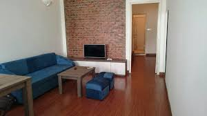 Cheap Single Bedroom Apartments For Rent by Cheap One Bedroom Apartment For Rent Hanoi Center Flat Apartments