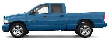 dodge ram crew cab bed size amazon com 2005 dodge ram 2500 reviews images and specs vehicles