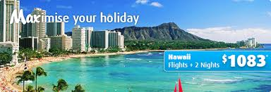 exclusive discount packages vacation deals holidaymax