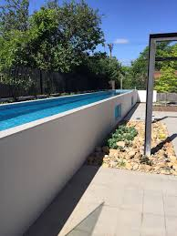 Backyard Pool Sizes get 20 lap pools ideas on pinterest without signing up backyard