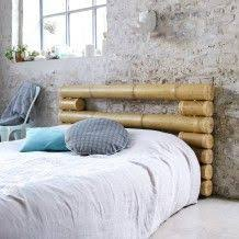 How To Make A Bamboo Headboard by Transform Your Master Bedroom Into An Elegant Retreat With This