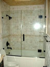 Canada Shower Door Bathtub Shower Doors Canada Souskin
