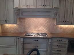 Herringbone Marble Backsplash by The Fabulous Marble Herringbone Backsplash U2014 Great Home Decor