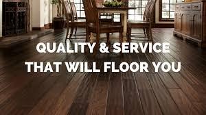 Floor Installation Service Hardwood Flooring Installation Services