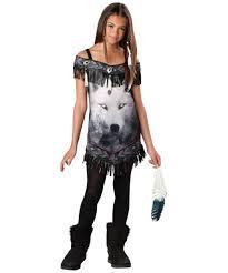 spirit halloween store costumes