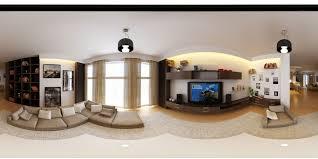 home decorating jobs interior design jobs in interior design amazing home design fancy