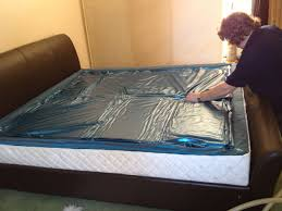astonishing water beds ideas the design for attractive youth