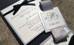 wedding invitations near me fabulous wedding gardens near me cleveland outdoor weddings