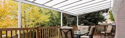 shade structures dayton u0026 cincinnati deck porch and outdoor