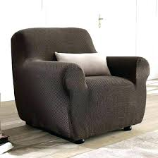 canapé extensible housse fauteuil relaxation extensible extensible pour canape