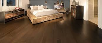 carpet flooring hardwood vinyl residential commercial