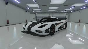 koenigsegg one 1 wallpaper 2014 koenigsegg one 1 gta5 mods com
