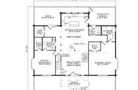 19 best rustic house plans with photos house plans 9991