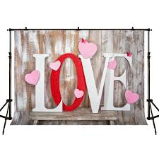 wedding backdrop letters popular wedding backdrop letters buy cheap wedding backdrop