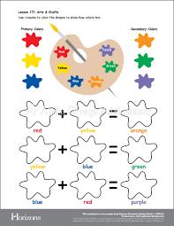 preschool homeschool worksheets printables preschool worksheets