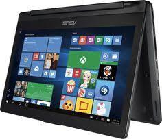 laptops for black friday best asus desktop computer intel i7 8gb memory deals for black