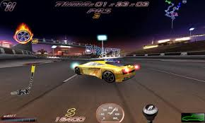 speed apk speed racing ultimate free android apps on play