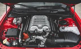 hellcat engine 2015 dodge challenger srt hellcat cars exclusive videos and