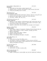 Contemporary 20 Fresh Resume Review Resume Review