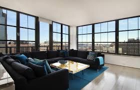 stylish manhattan apartments for sale manhattan apartment