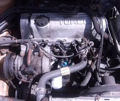 used chrysler lebaron complete engines for sale