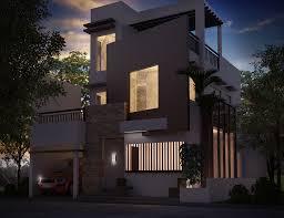 dm creative studio 3 storey house w tindahan gamay