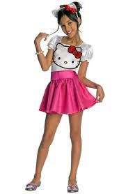 Mother Daughter Halloween Costume Mother Daughter Halloween Costume Ideas Pure Costumes Blog