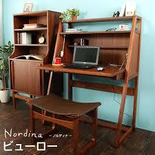 bureau 90 cm de large bureau 90 cm bureau bureau 1 chaise bureau hauteur 90 cm meetharry co