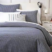 West Elm Duvet Covers Sale Organic Braided Matelasse Duvet Cover Shams White Sheets