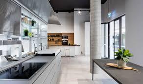 Kitchen Designs Sydney Luxury Designer Kitchens Melbourne U0026 Sydney High End Kitchens