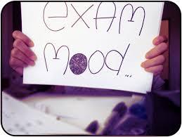 heart pieces exam mood u0026 gud luck razan