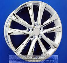 lexus rx wheels and tires lexus rx wheels archives the chrome plated wheel leader wheel