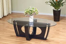replace glass in coffee table with something else coffee table glass replacement facil furniture