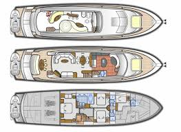yacht floor plans luxury yacht floor plans rpisite com