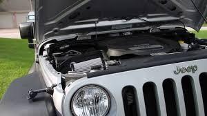 2011 jeep wrangler cold air intake afe cold air intake jk 3 6 vvt
