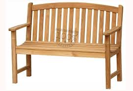 best outdoor teak benches teak garden benches patio teak benches