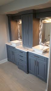 vessel sinks 44 wonderful bathroom countertop for vessel sink