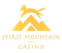 directions to table mountain casino celebrate your birthday at spirit mountain casino spirit mountain