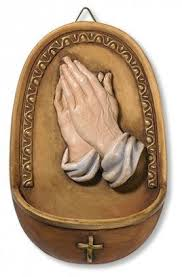 catholic gift shops 20 best miscellaneous images on catholic gifts gift