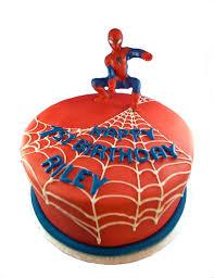 super hero u0026 gamer cakes whimsical cake studio
