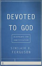 Buy Blueprints Amazon In Buy Devoted To God Blueprints For Sanctification Book