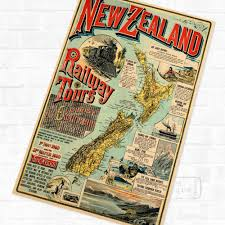 Home Decor Magazines Nz Online Buy Wholesale Stickers Nz From China Stickers Nz
