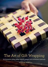 Amazon Com Gift Wrap - how tuesday kraft paper rubbings from the art of gift wrapping