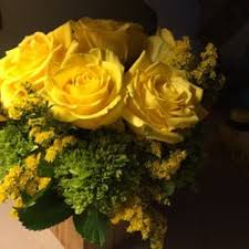 flower delivery pittsburgh harolds flower shop 11 reviews florists 1 bigelow sq
